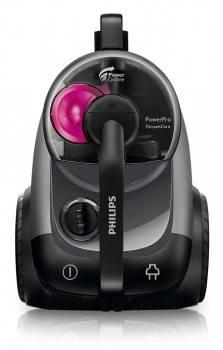 ������� Philips FC8766 / 01 ������