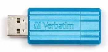 Флеш диск 16Gb Verbatim 49068