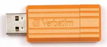 Флеш диск 16Gb Verbatim 49069