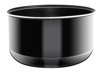 Чаша Redmond RIP-A1 черный