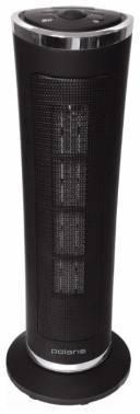 Тепловентилятор Polaris PCSH 0920RCD черный