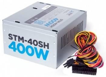 Блок питания NONAME Storm STM-40SH (STM-40SH)