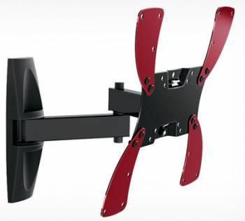 Кронштейн для телевизора Holder LCDS-5046 черный