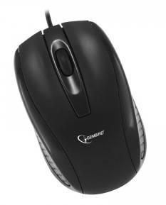 Мышь Gembird MUSOPTI8-806U