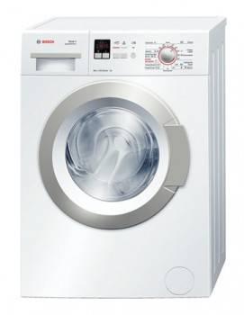 ���������� ������ Bosch Maxx 5 WLG24160OE �����