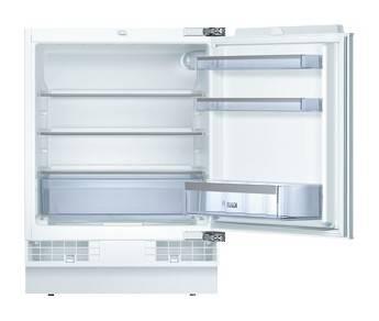 Холодильник Bosch KUR15A50RU белый