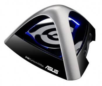 Wi-Fi �������  ASUS EA-N66