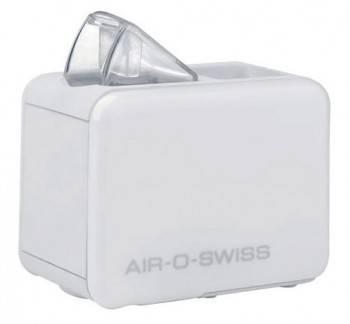 Увлажнитель воздуха Boneco-Aos U7146 белый