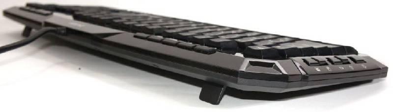 Клавиатура Zalman ZM-K300M - фото 6