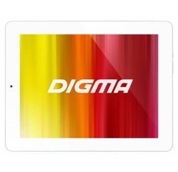 Планшет 9.7 Digma IDrQ 10 3G 16ГБ белый