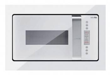 СВЧ-печь Gorenje BM6250 ORA W