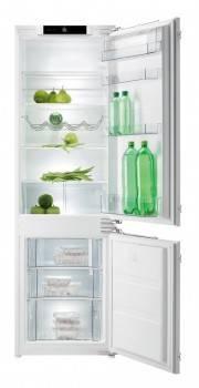 Холодильник Gorenje NRKI5181CW белый