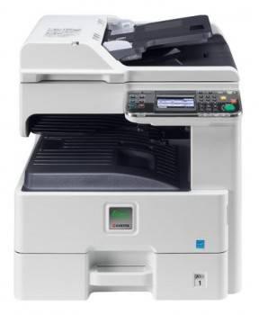 ��� Kyocera FS-6530MFP