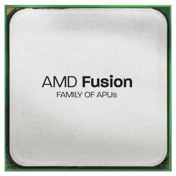 Процессор Socket-FM2 AMD A4 5300 OEM
