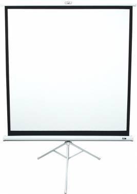 Экран Elite Screens Tripod T71NWS1 (плохая упаковка)