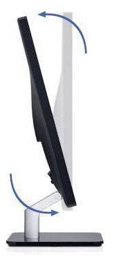 """Монитор 24"""" Dell S2440L - фото 4"""
