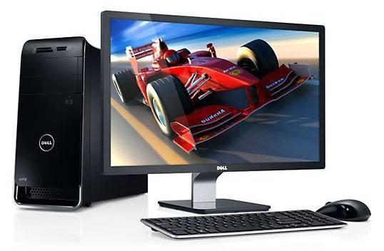 """Монитор 24"""" Dell S2440L - фото 7"""