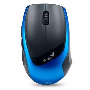 Мышь Genius DX-7100 черный