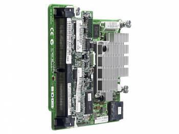 Опция  HP 655636-B21