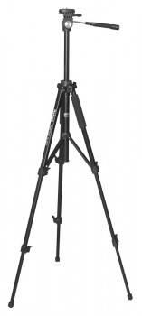 Штатив Rekam QPod S-200 напольный серый (S-200)