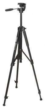 Штатив Rekam QPod S-500 напольный черный (S-500)