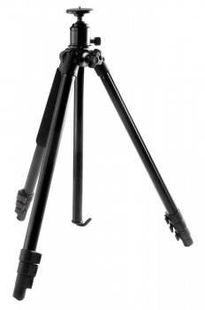 Штатив Rekam RTM-150 напольный черный
