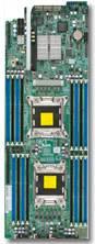 Платформа SuperMicro SYS-F627R3-FT - фото 4