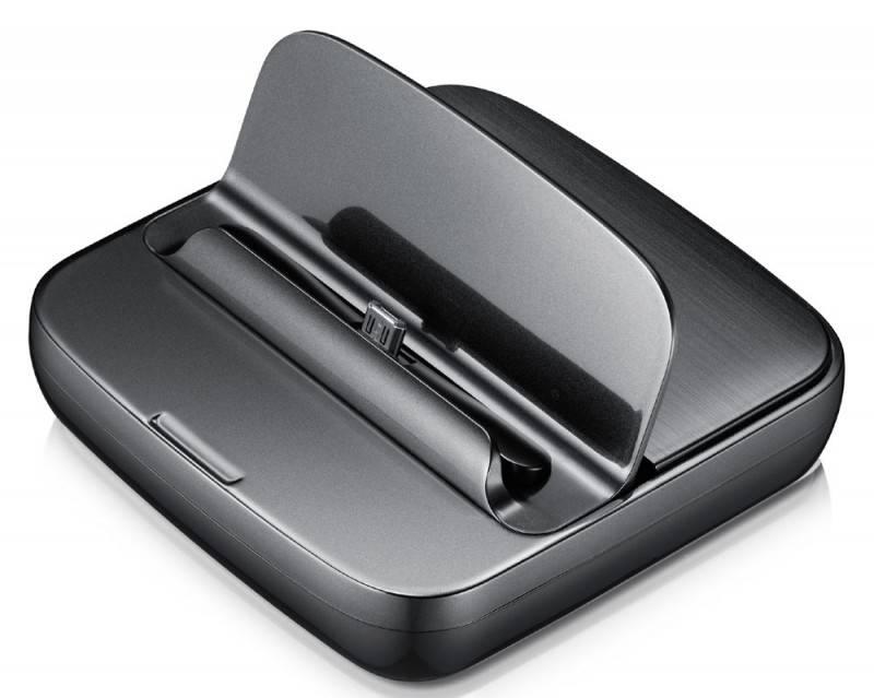 Настольное з/у для Samsung GT-I9300 Galaxy SIII - фото 4