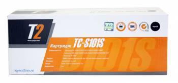 Тонер Картридж T2 MLT-D101S TC-S101S черный
