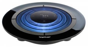 ���� ��������� ����������� Medisana Target Scale ������ / �������