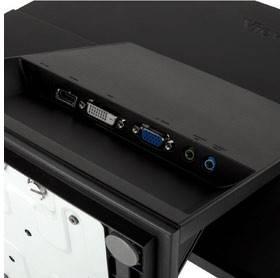 """Монитор 23"""" ViewSonic VX2370SMH-LED - фото 6"""