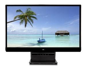 """Монитор 23"""" ViewSonic VX2370SMH-LED - фото 4"""