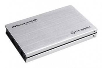 ������� ������ Thermaltake Muse 5G ST0041Z SATA III �����������