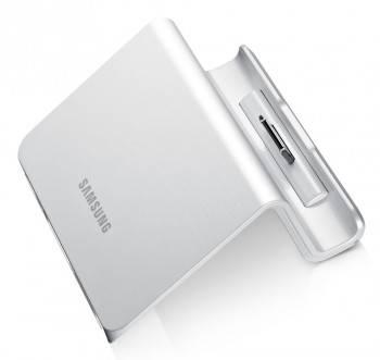 Подставка Samsung EDD-D100WEGSTD белый