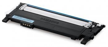 ����� �������� Samsung CLT-C406S �������
