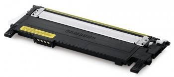 ����� �������� Samsung CLT-Y406S ������