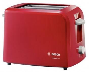������ Bosch TAT3A014 �������