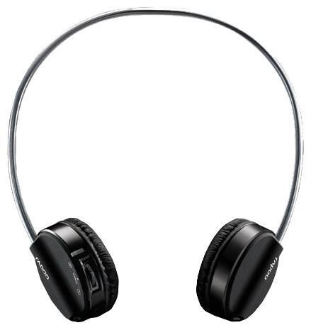 Bluetooth гарнитура беспроводные Rapoo H6020 - фото 2