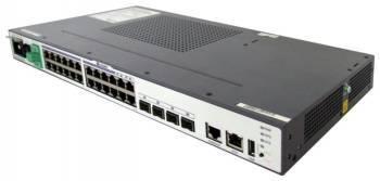 ���������� ����������� Huawei S5700-24TP-SI-AC (2352360)