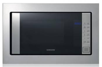 ������������ ������������� ���� Samsung FG77SSTR �����������