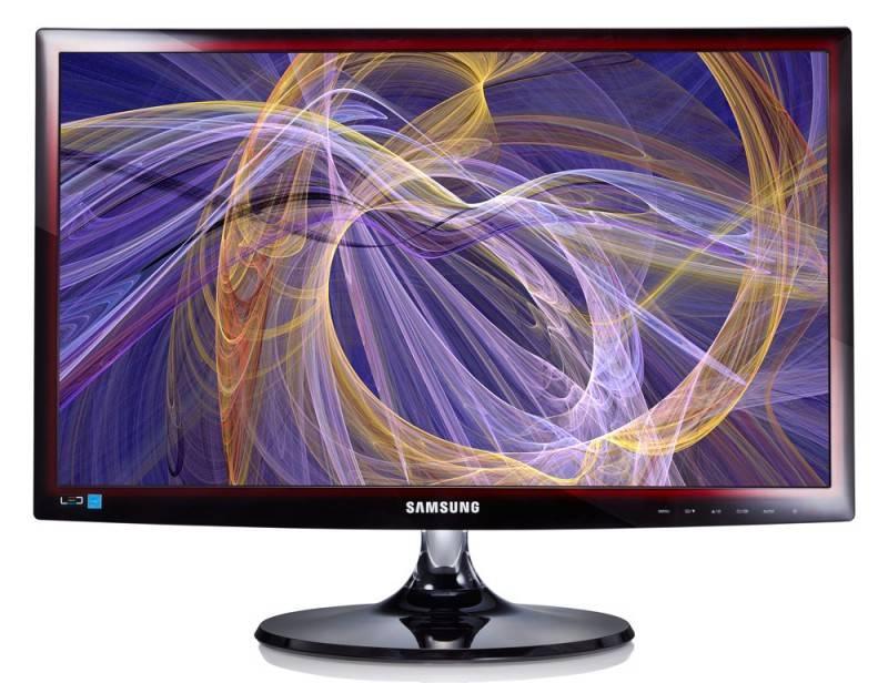 """Монитор 23"""" Samsung S23B350T - фото 1"""
