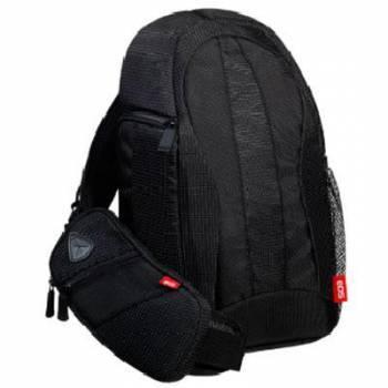 Рюкзак Canon Custom Gadget Bag 300EG черный