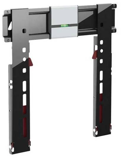 Кронштейн для телевизора Holder LEDS-7011 черный - фото 1
