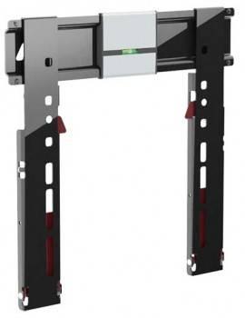 ��������� ��� ���������� Holder LEDS-7011 ������