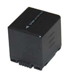Аккумулятор для видеокамер AcmePower AP-DU21