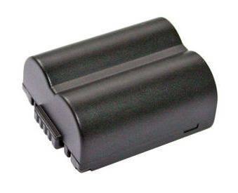 Батарея AP-S006E 900мАч 7.2В