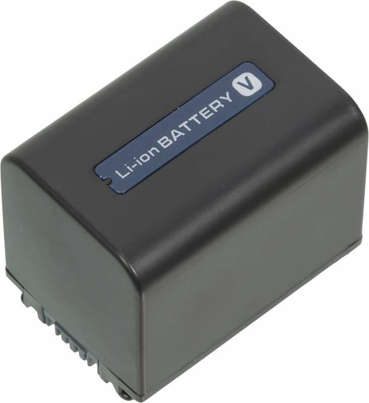 Аккумулятор для видеокамер AcmePower AP-NP-FV70 - фото 1