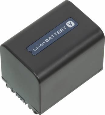 Аккумулятор для видеокамер AcmePower AP-NP-FV70