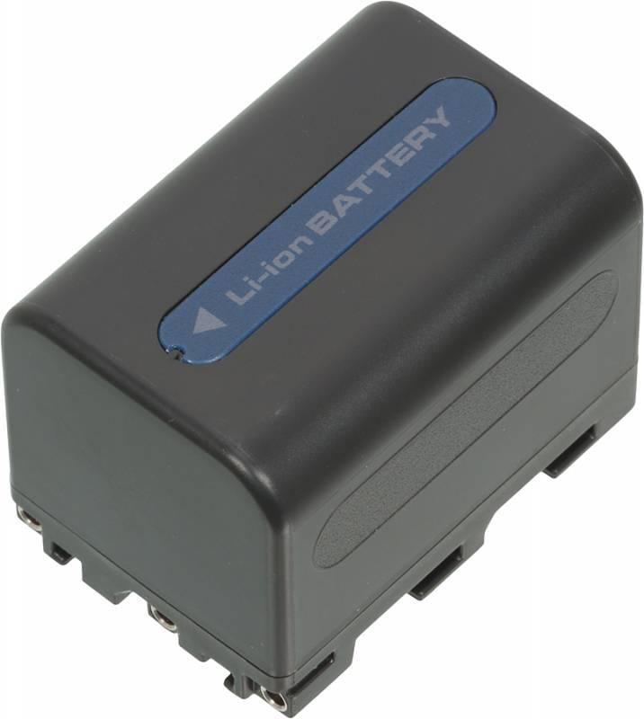 Аккумулятор для видеокамер AcmePower AP-NP-QM71 - фото 1
