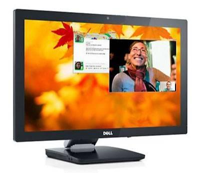"""Монитор 23"""" Dell S2340T - фото 1"""